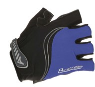 Image of Altura Airstream Mitt 2014