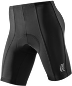 Altura Airstream Stretch Cycling Shorts 2014