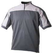 Image of Altura Altitude 2008 Short Seeve Cycling Jersey