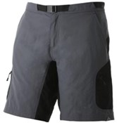 Image of Altura Altitude 2009 Baggy Cycling Shorts