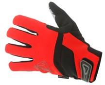 Image of Altura Altitude Long Fingered Cycling Gloves 2009