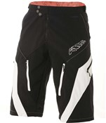 Image of Altura Apex Baggy Shorts 2012