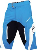 Image of Altura Apex Baggy Shorts 2014