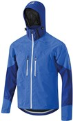 Image of Altura Attack 360 Waterproof Cycling Jacket 2013