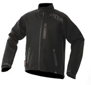 Image of Altura Attack Extreme Waterproof Cycling Jacket 2010