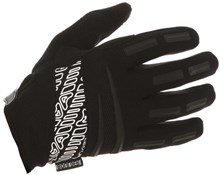 Image of Altura Attack Full Finger Gloves 2011