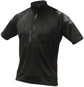 Image of Altura Attack Short Sleeve Jersey 2012