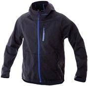 Image of Altura Attack Softshell Windproof Jacket 2011