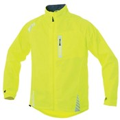 Image of Altura Blitz Waterproof Jacket 2012