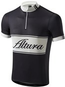 Image of Altura Classic Race 2 Short Sleeve Jersey 2014