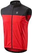 Image of Altura Core Cycling Gilet 2013