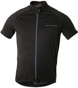 Image of Altura Discovery Short Sleeve Jersey 2012