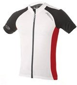 Image of Altura ErgoFit Comp Short Sleeve Cycling Jersey