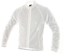 Image of Altura Ergofit Race Cape Jacket 2013