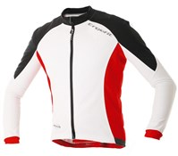 Image of Altura Ergofit Windproof Cycling Jacket