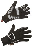 Image of Altura Ergofit Windproof Gloves 2011