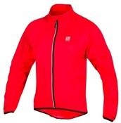 Image of Altura Flite Womens Waterproof Cycling Jacket 2014