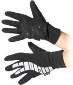Image of Altura Kinetic 2009 Long Fingered Cycling Gloves