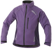 Image of Altura Kinetic Womens Waterproof Jacket