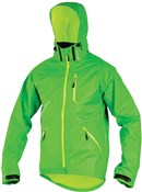 Image of Altura Mayhem Waterproof Cycling Jacket 2015
