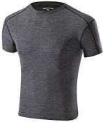 Image of Altura Merino Short Sleeve Base Layer 2014