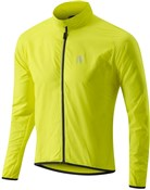 Image of Altura Microlite Showerproof Cycling Jacket 2013