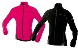 Image of Altura Mistral Womens Windproof Cycling Jacket 2009