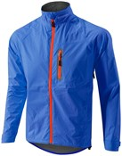 Image of Altura Nevis II Waterproof Cycling Jacket 2014