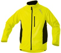 Image of Altura Nevis Waterproof Cycling Jacket 2012