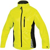Image of Altura Nevis Womens Waterproof Cycling Jacket 2013