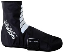 Image of Altura Night Vision City Overshoe 2013