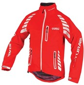 Image of Altura Night Vision Evo Waterproof Cycling Jacket 2013