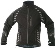 Image of Altura Night Vision Evo Waterproof Jacket 2012