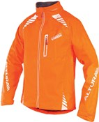 Image of Altura Night Vision Waterproof Jacket 2014