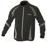 Image of Altura Night Vision Windproof Jacket 2011