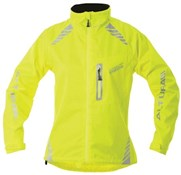 Image of Altura Night Vision Womens Waterproof Jacket 2012