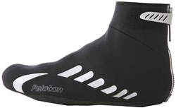 Image of Altura Peloton Cycling Overshoes