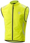 Image of Altura Peloton Night Vision Cycling Gilet 2015