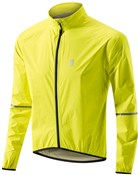 Image of Altura Pocket Rocket Waterproof Cycling Jacket 2014