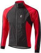 Image of Altura Podium Waterproof Cycling Jacket 2014