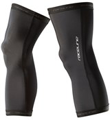 Image of Altura Raceline Knee Warmers 2014