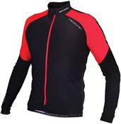 Image of Altura Raceline Long Sleeve Jersey 2013