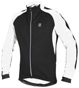 Image of Altura Raceline Windproof Cycling Jacket 2013