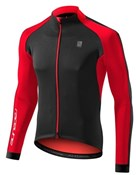 Image of Altura Raceline Windproof Cycling Jacket 2014