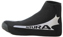 Image of Altura Reflex 2009 Cycling Overshoes
