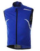 Image of Altura Reflex Ergo Fit Cycling Gilet 2010
