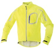 Image of Altura Reflex Ergo Fit Waterproof Jacket 2011
