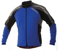 Image of Altura Reflex Ergo Fit Windproof Cycling Jacket 2010