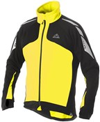 Image of Altura Reflex Windproof Cycling Jacket 2009