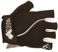 Image of Altura Spirit Womens Mitt 2011